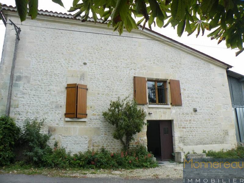 Location Maison malaville