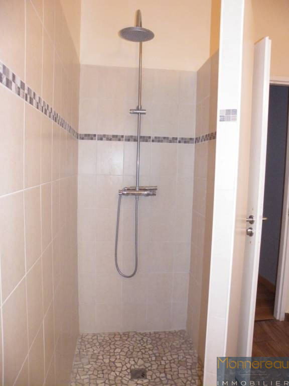 Location Appartement malaville