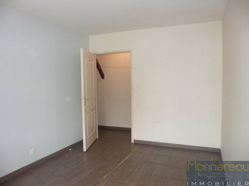 Location Appartement malaville