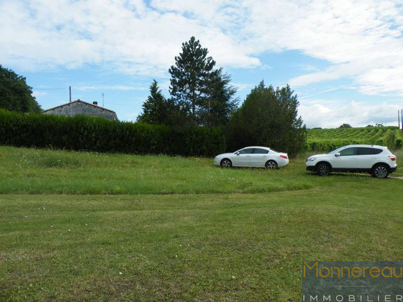 Buy Land st maigrin