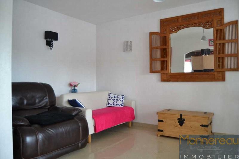 achat maison t5 barret monnereau immobilier. Black Bedroom Furniture Sets. Home Design Ideas
