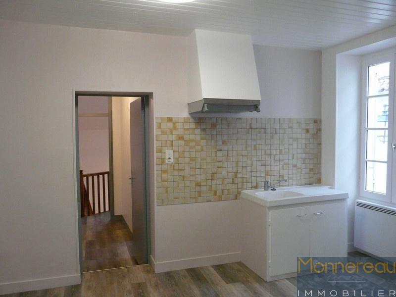 Location Appartement barbezieux st hilaire