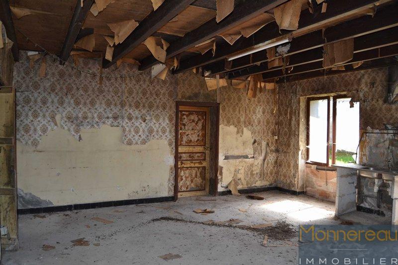 Buy House reignac
