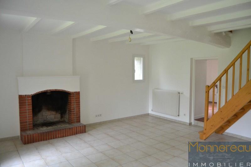 Buy House lamerac