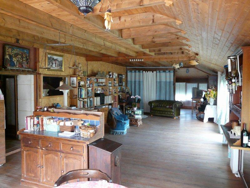 Buy House mosnac